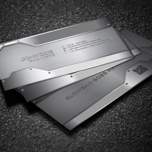 10040-metal-business-card-mockup