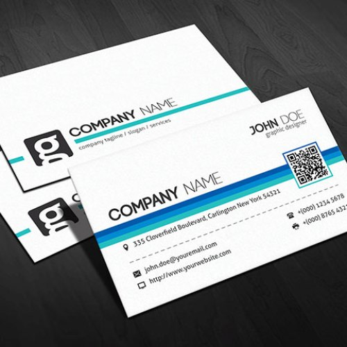 CP00011-Corporate-Business-Card-Template-Cool-Colors