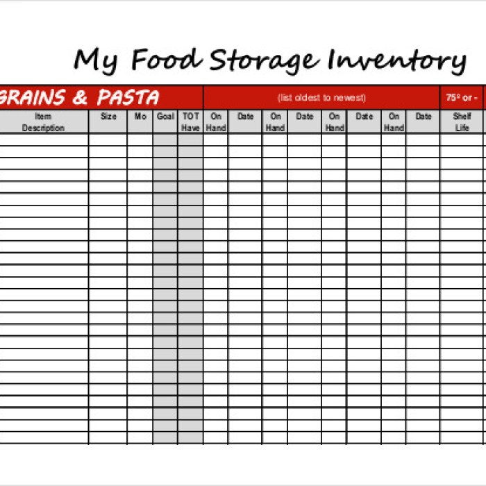 Food-Storage-Inventory-Blank-worksheet-PDF