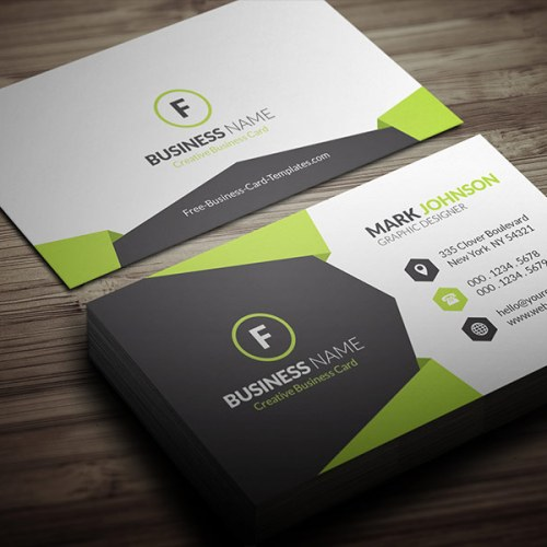 Geometric-Style-Corporate-Business-Card-Template-CP00021