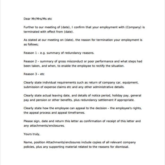 Job-Termination-Letter-PDF