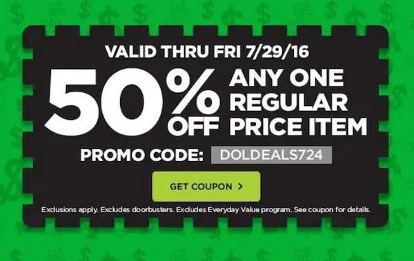 Printable Coupons and Deals \u2013 Art Supplies Printable Coupon - diy printable coupons