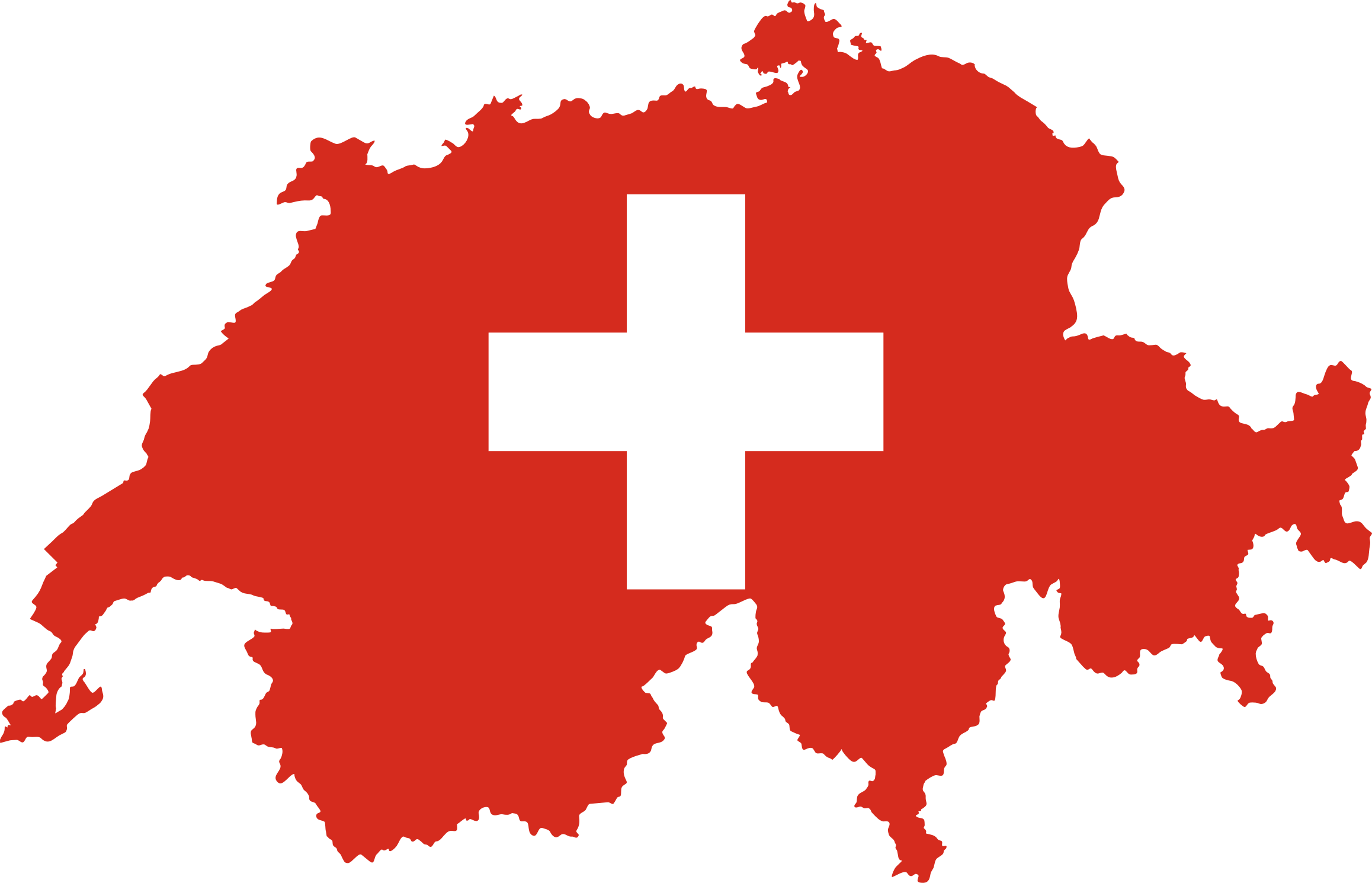 Zwitserse Vlag Switzerland Flag Printable Flags