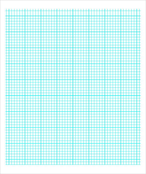 print graph paper for free - Josemulinohouse - graph paper template