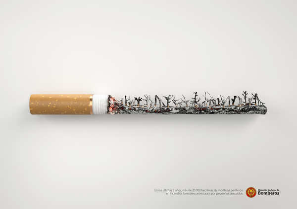 Powerful Quotes Wallpapers Best Print Ads Of 2017 Cigar 2018 Printable Calendars