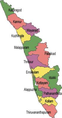 Tamil Quotes Wallpaper Hd Kerala Map Image Download Free Printable Graphics