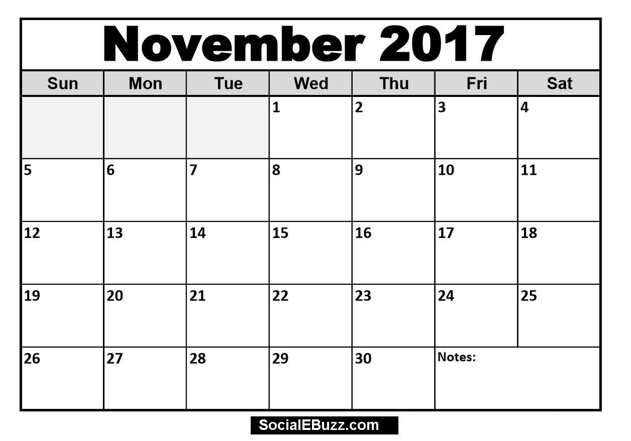 New Year Calendar Download Free Year 2018 Calendar Time And Date Download November 2017 Calendar Printable Download Free