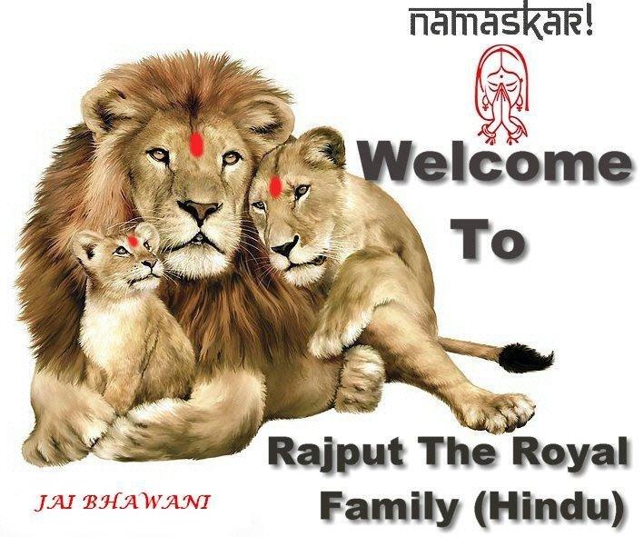 Hindi Attitude Quotes Wallpaper Rajput Raputana Download Free Printable Graphics