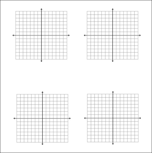 3d graph paper printable. 1 inch bold graph paper free download. 3d ...