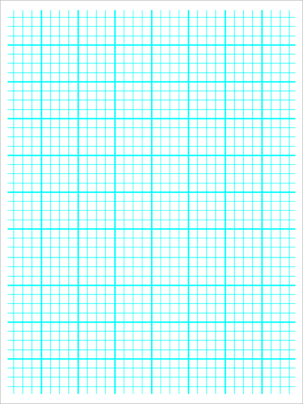 printable blank graph paper - 28 images - 7 blank graph paper letter - graph paper template print