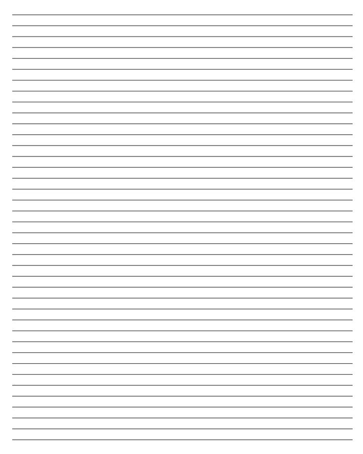 Paper Note paper template Print Paper Templates - note paper template