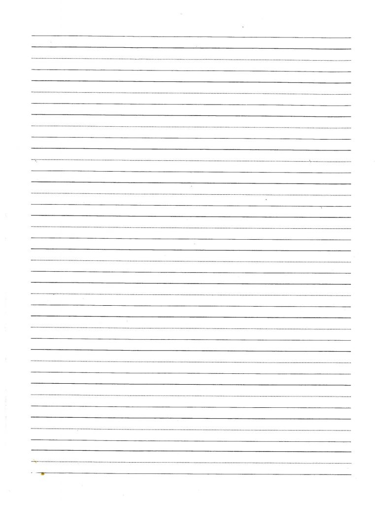 printing on lined paper hitecauto - printing on lined paper