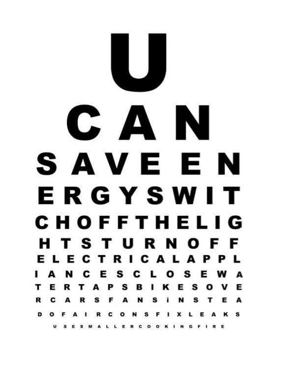 Printable Eye Charts - Wiring Diagrams \u2022