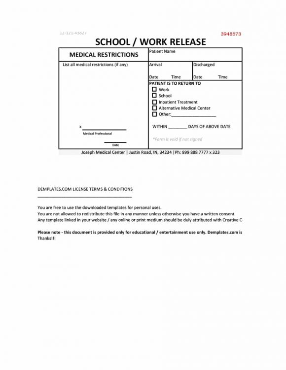 fake doctors note canada - Goalgoodwinmetals