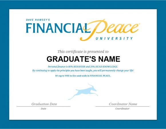 40+ Graduation Certificate Templates  Diplomas - Printable Templates - graduation certificate