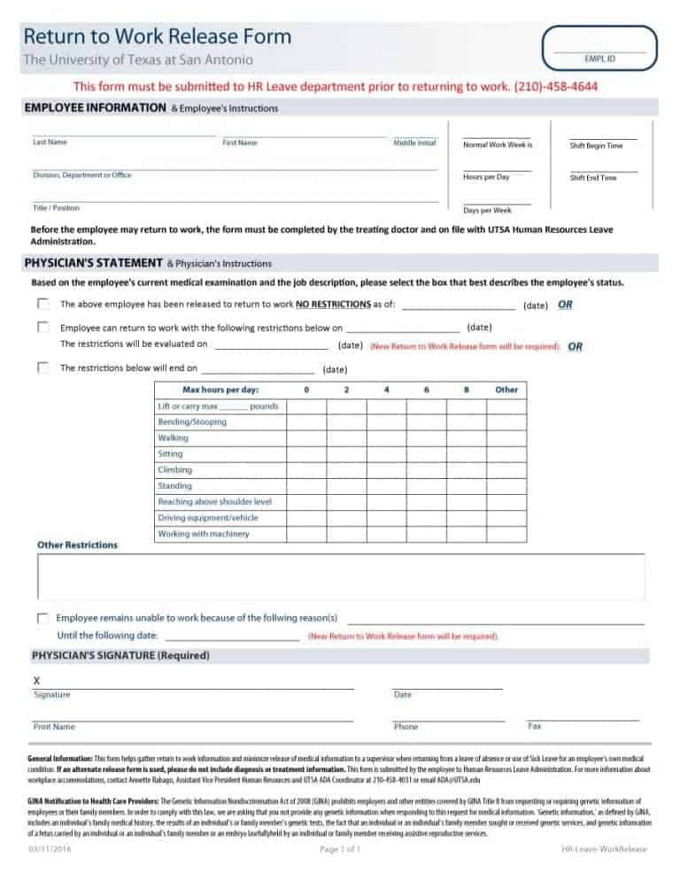 Elegant Construction Proposal Forms Elegant Bid Sheet Template