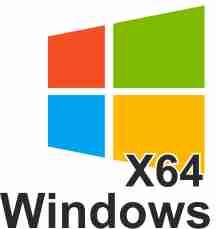 Драйвера для принтера canon ip1800 для windows 7