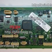 Samsung SCX-4650N микросхемы 25Q64 и 24С256 прошитые фикс прошивкой_1