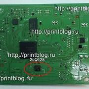 glavnaya-plata-mg5640-obratnaya-storona