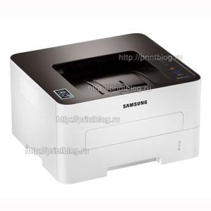 Прошивка для Samsung Xpress M2830DW V3.00.01.10, V3.00.01.08, V3.00.01.04