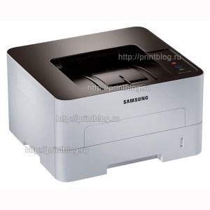 Прошивка для Samsung Xpress SL-M2620 (D, ND), SL-M2820 (ND, DW) V3.00.01.33, V3.00.01.32, V3.00.01.31, V3.00.01.25, V3.00.01.20, V3.00.01.18, V3.00.01.13, V3.00.01.12