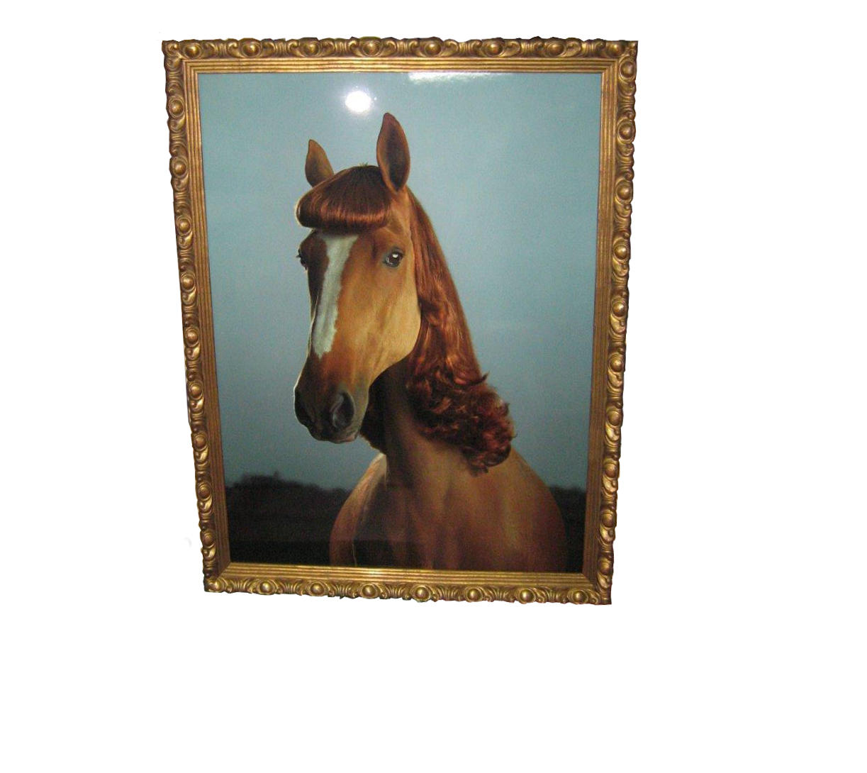 Picture Framing Melbourne Melbourne Picture Framing Discounts Print Decor Art