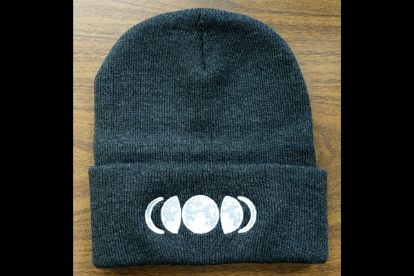 coop hat