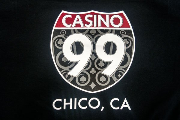 Casino 99 Chico Ca