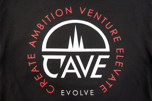 Create ambition venture elevate