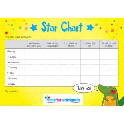 Small Crop Of Stars Classroom Login
