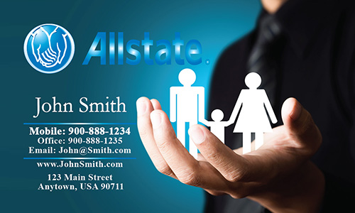 Premium Business Cards Online Hundreds of Templates for Any Industry