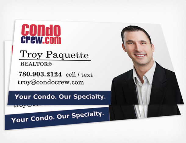 Business Card Printing USA, Order Business Cards Cheap