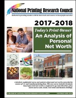 2017-18 Analysis of Personal Net Worth