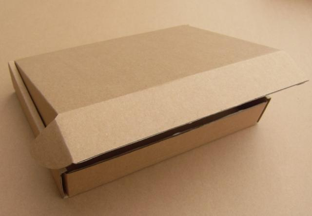 Corrugated Packing Boxes Cardboard Boxes Toronto - Custom Boxes Calgary