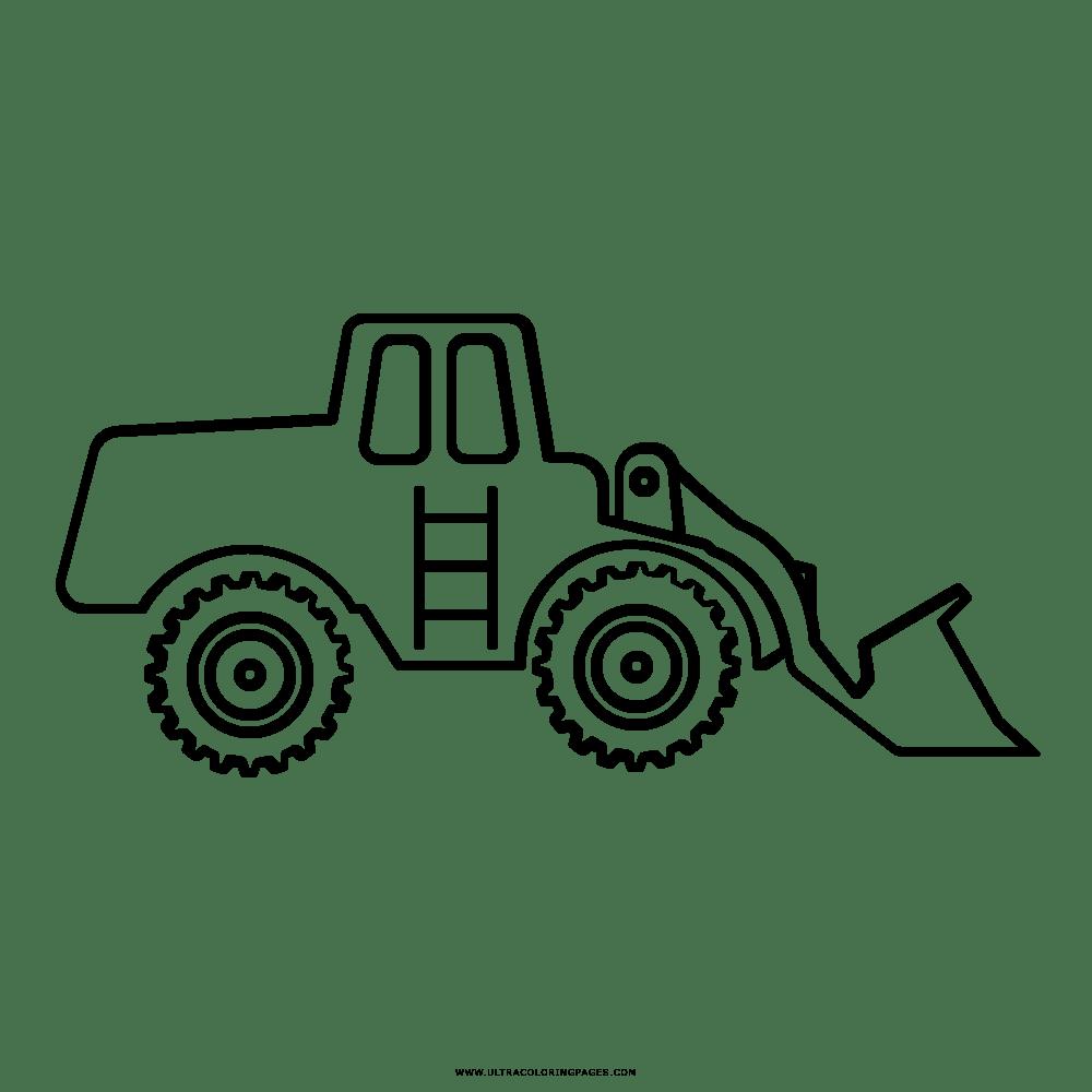 dessins imprimer dessin a imprimer de tracteur sur play autoausmalbilder kleiner roter traktor u2013 ausmalbilder webpage