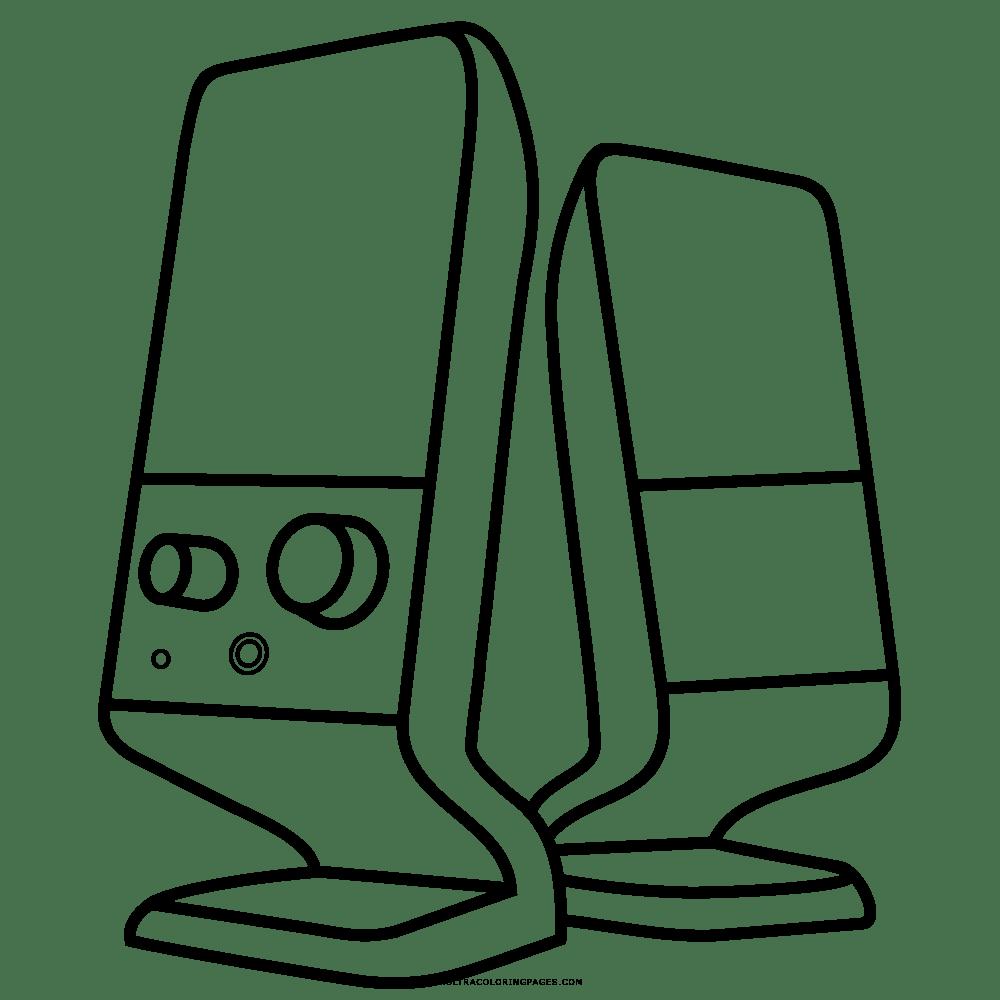 3 subwoofer ledningsdiagram