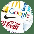 logotipo_marca_c