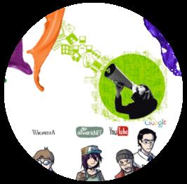 O que é Marketing de redes sociais?