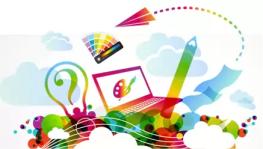 Web design & construção de sites