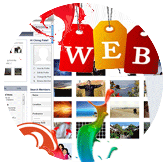 webdesing_redes_pag_q