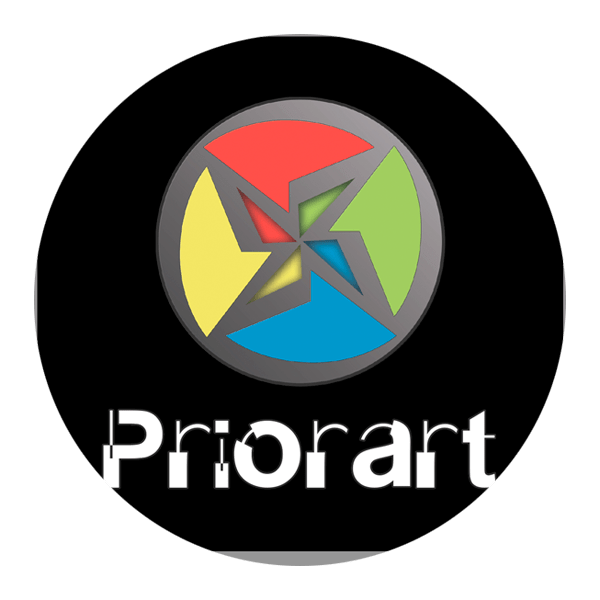 Home_Priorart