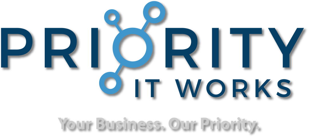Business Computer Services - Priority IT Works - Your Business. Our Priority.