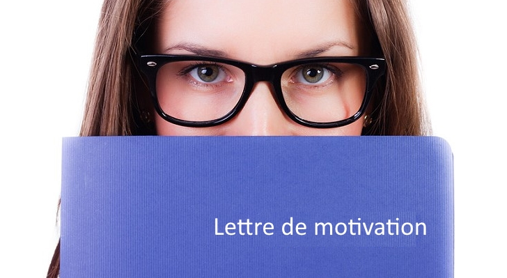 lettre motivation repetition du cv