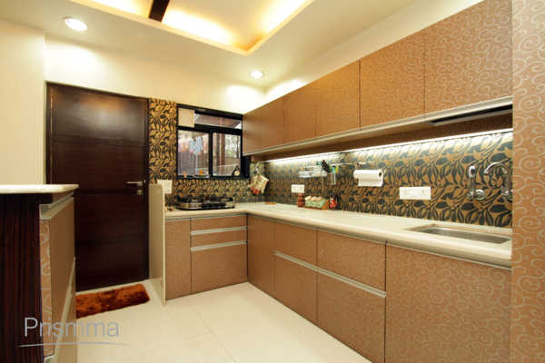 kitchen cabinet design kitchen design kitchen design online kitchen kitchen design layout online