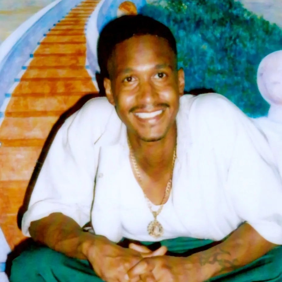 Father In Prison Steps Up After His 14-year Old Son Kills A Columbia Student