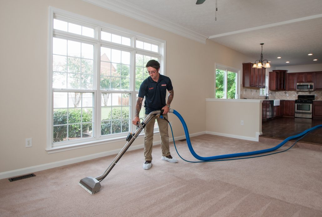 Carpet Cleaning Experts - Pristine Tile  Carpet Cleaning - pictures cleaning