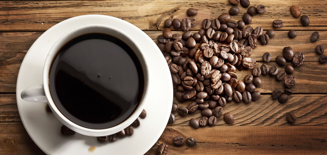 Caffeine Coffee How Much Is Caffeine Good For You Get Science Based Facts Pritikin Center