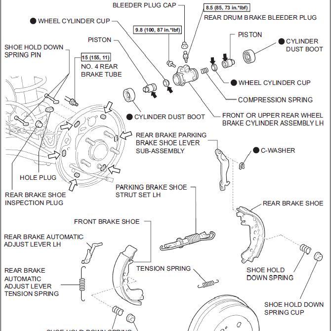 wiring diagram 96 saturn