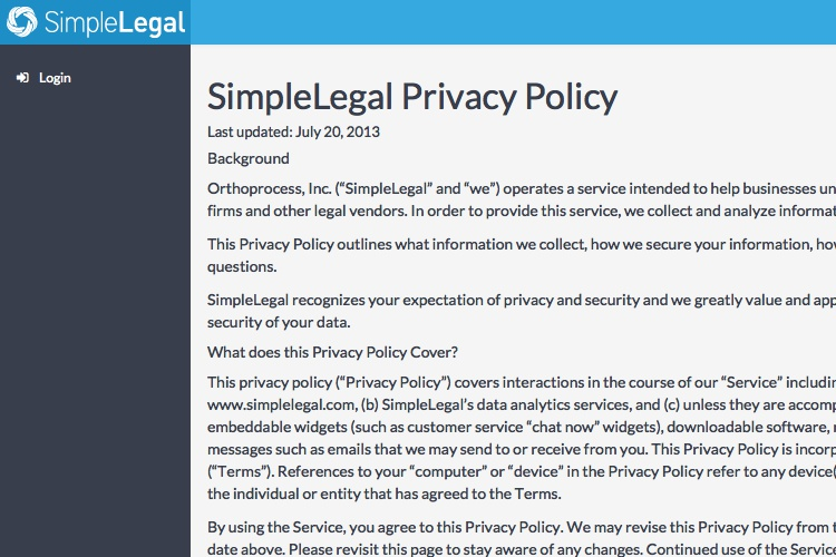 User Agreement Privacy Notice and Cookie Notice StubHub! - mandegarinfo