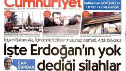 cumhuriyet_mit